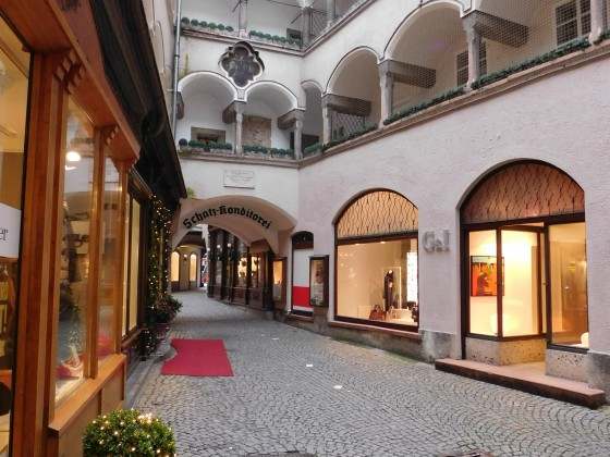 Salzburg23