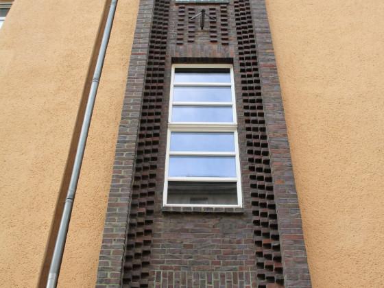 Adam-Kuckhoff-Straße 17b 4 neu