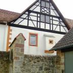 Kirchberg (3)