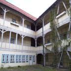 Bürgerschule 2