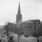 Herderkirche (1)