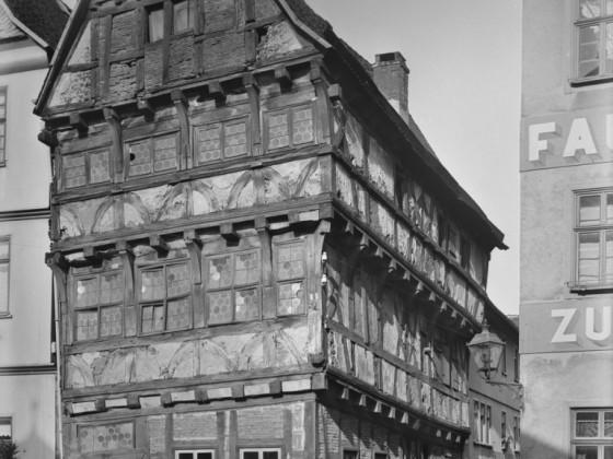 Marktplatz (14)
