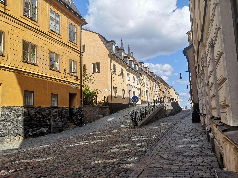 Brännkyrkagatan3