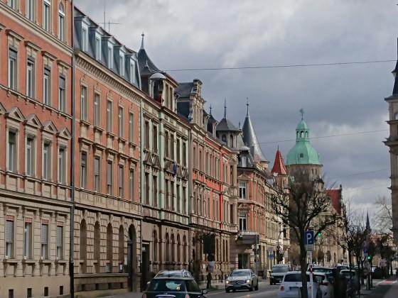 Bamberg62