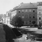 Marienstraße (3)