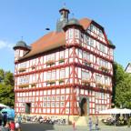 Marktplatz (1)