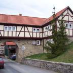Torhaus Urspringen (2)