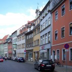 Marktstraße (7)