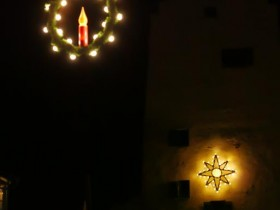 Greding Weihnachten  (12)