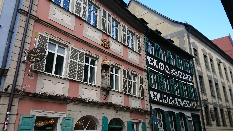 Bamberg19