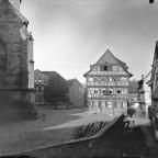 Kirchhof (6)