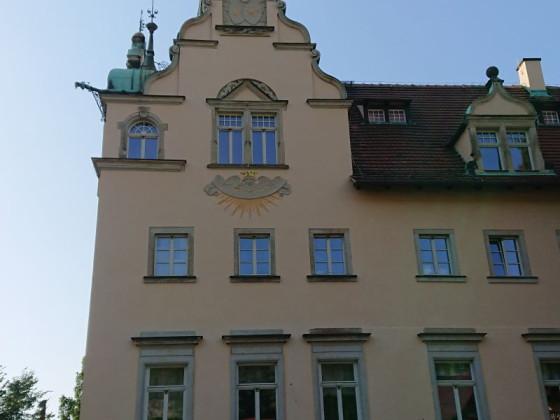 Pirna_Cotta_Schloss6