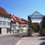 Mühlhäuser Straße (3)