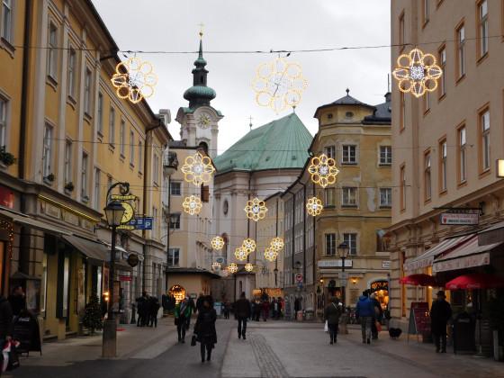 Salzburg1