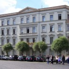 Marktplatz (12)