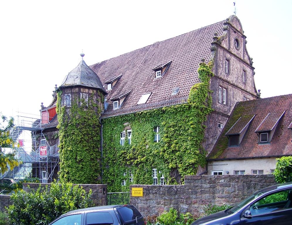 Hinterburg (5)