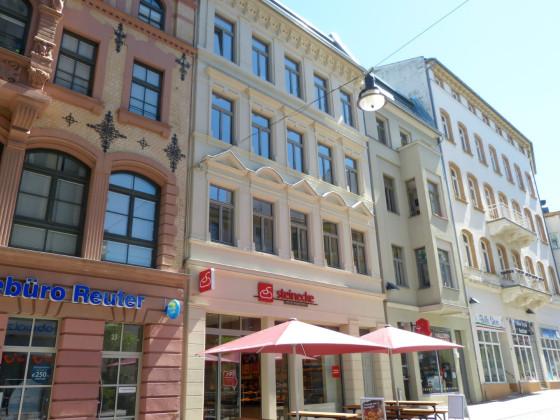 Leipziger Straße 24 2