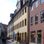Windischenstraße (5)