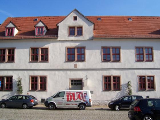Ulrichstraße (2)