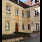 21 Ecke Haus Hof