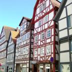 Fritzlarer Straße (2)