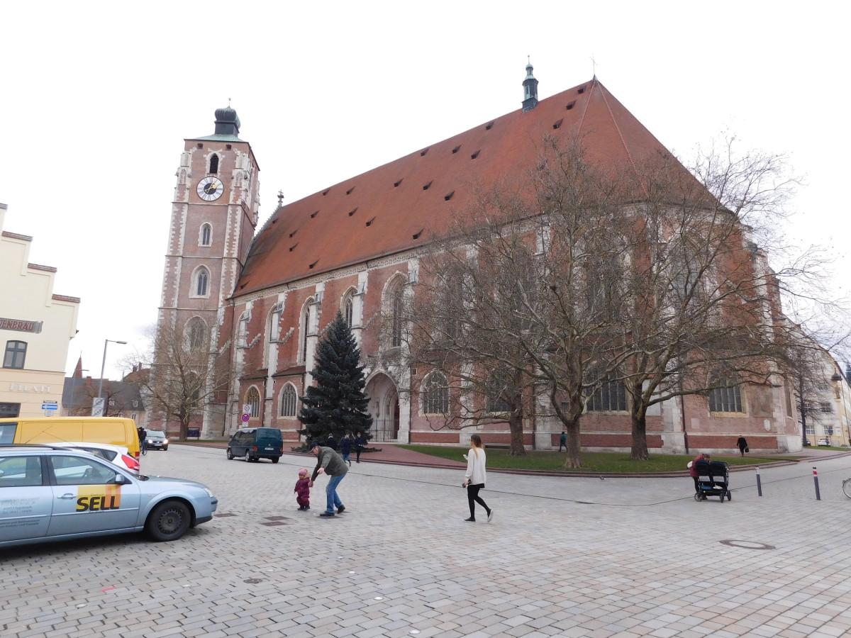 Ingolstadt28