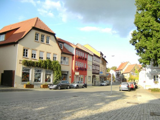 Paulinenstraße (1)