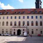 Stadtschloss (10)