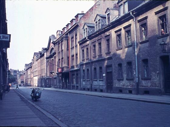 9 Heinrichstraße (1)