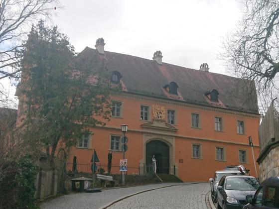 Bamberg_Stephansberg2