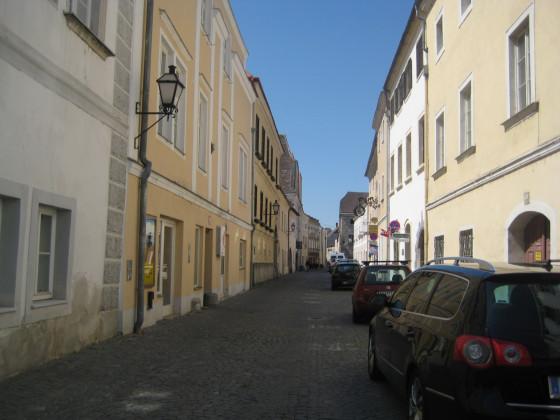 Mai 2012 Stein 004