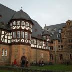 Neues Schloss u. Zeughaus (2)