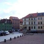 Kegelplatz (2)