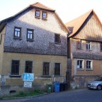 Barfüssergasse (6)