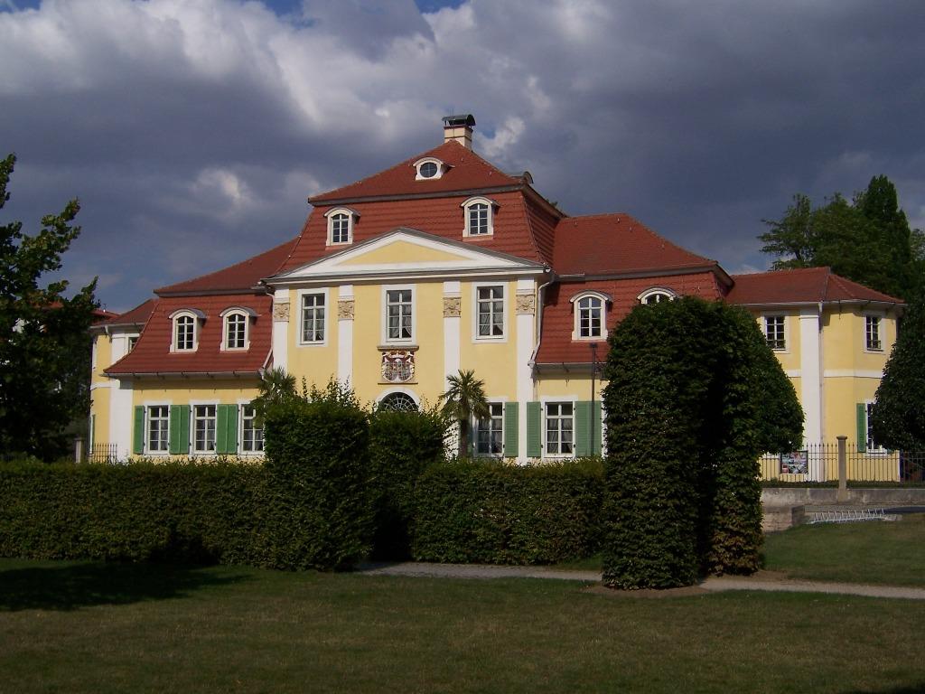 Kurpromenade (2)