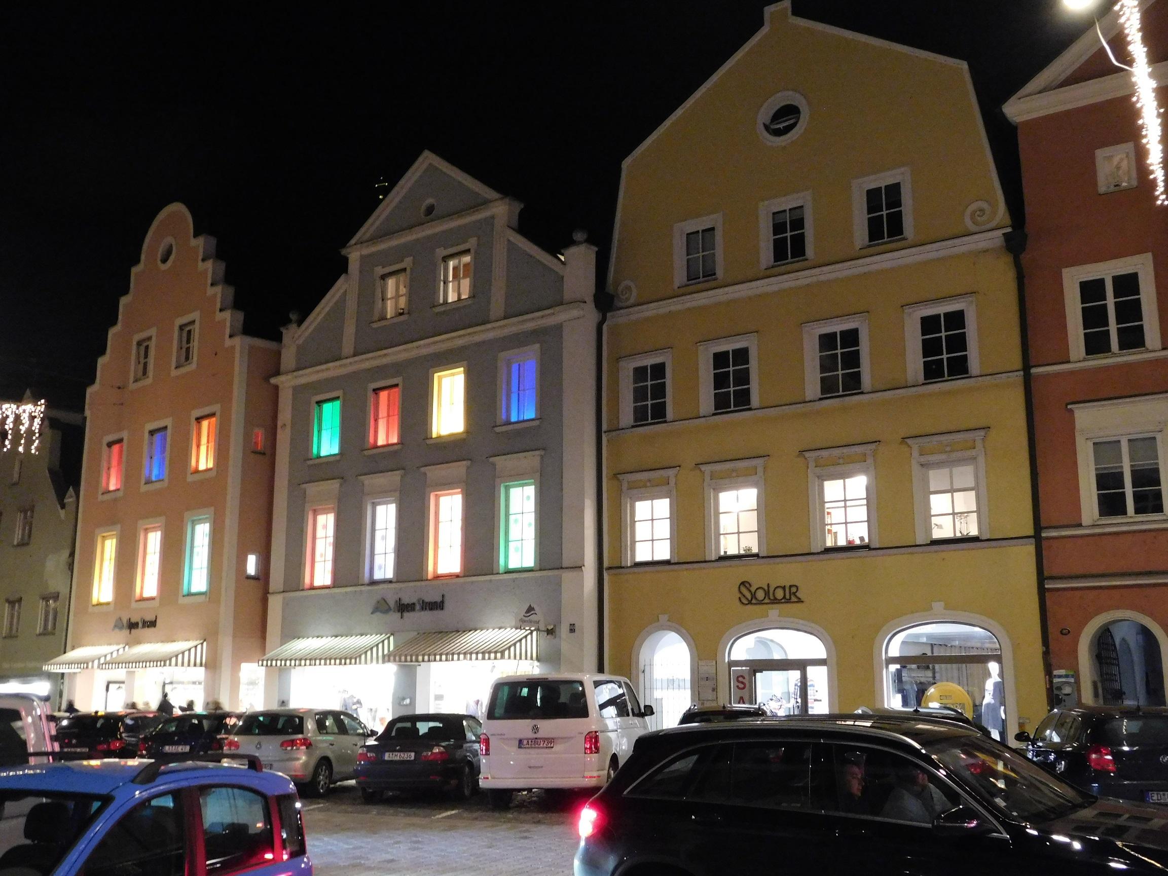 Landshut15
