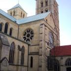 Kreuzgang Münster (4)