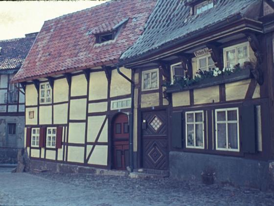 Quedlinburg (41)
