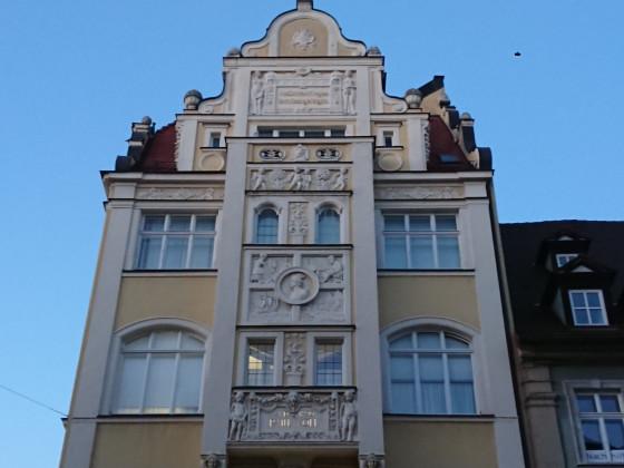 Bamberg78