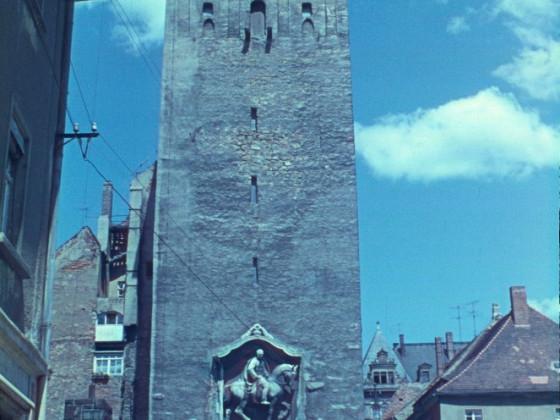 Bautzen (3)