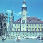 Bautzen (12)