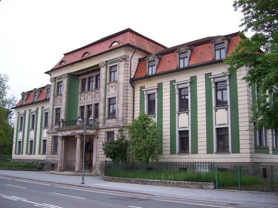 Bernhardstraße (2)