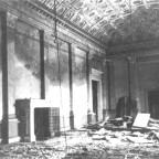 Schloss Berlin Staatsratssaal 1950