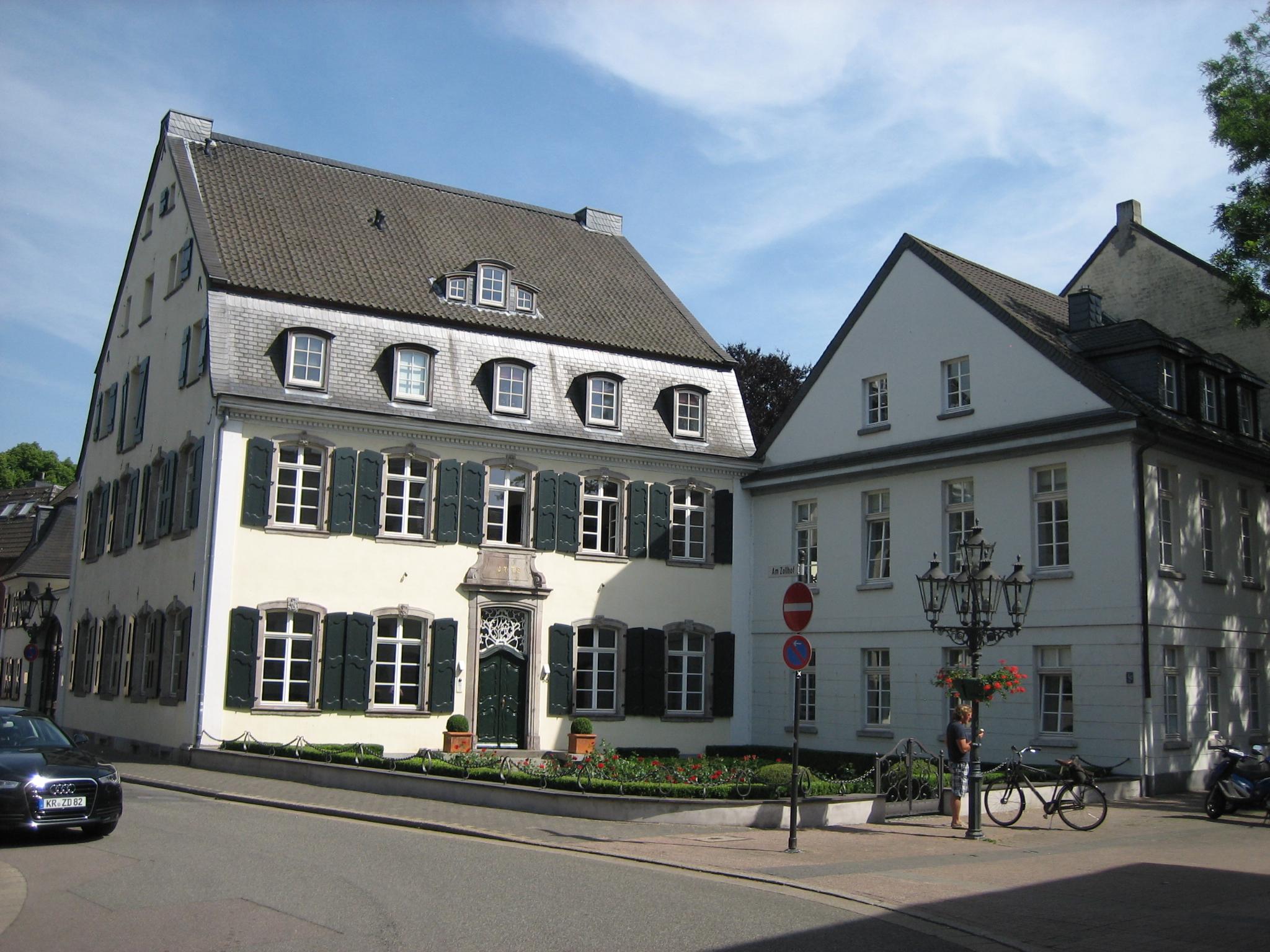Uerdingen64