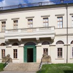 Stadtschloss (12)