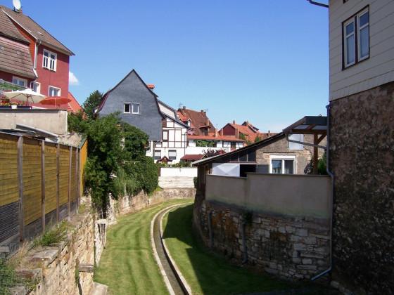 Bergstraße (3)