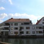 Apotheke am Großen Teich