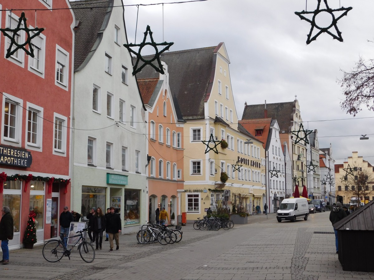 Ingolstadt21