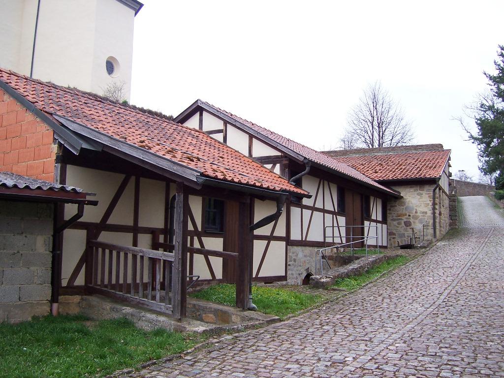 Nordheim (5)