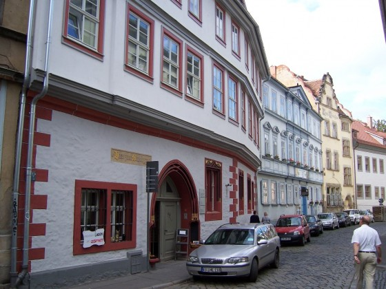 Zum Sternberg (1)